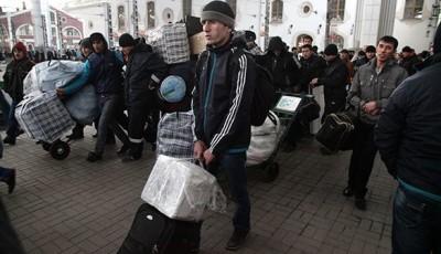 Что дает независимость от России: Опыт пяти стран