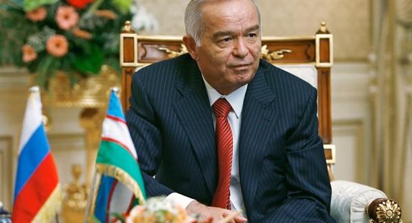 Что ожидает Узбекистан в случае смерти или недееспособности президента