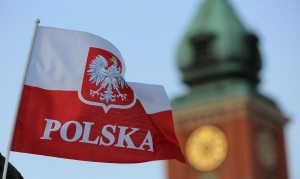 Обращение полячки к жителям России: в евроколхозе Польша не выживет