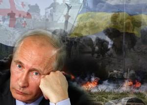 Украина «играет с огнем», или Россия сильно разозлена