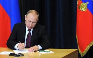 Прибалтика: «Куришь, пьешь и не женат – это Путин виноват!»