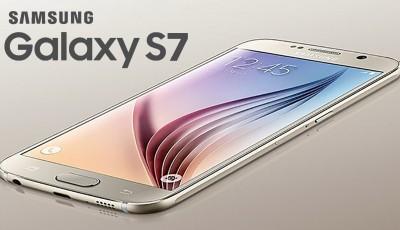 Смартфоны Samsung обошли по популярности Apple на рынке Северной Америки