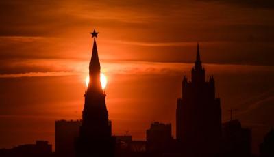 Россия возвращается на мировую арену — с агрессивным настроем