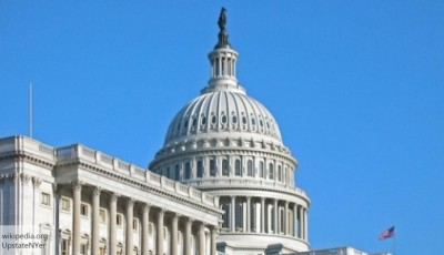 Вашингтон одобрил поставки летального оружия Украине