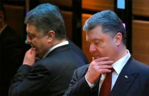 Крым в обмен на Госдуму: Киев дал Москве «один шанс»
