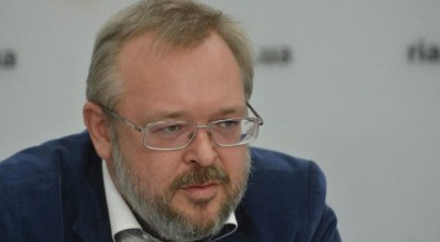 Ермолаев: Украину принудят к миру до конца года