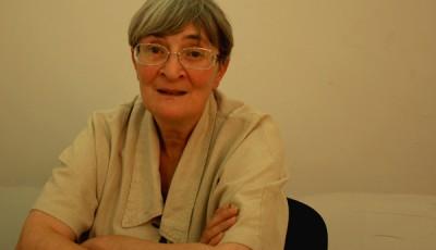 Нана Девдариани: «Многие турки сейчас выкидывают портреты Ататюрка»