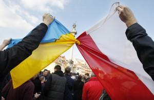 «В Польше любят независимую Украину, только если она настроена антирусски»