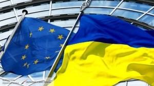 """ЕС озвучил новые условия: Украину ждет """"облысение"""""""