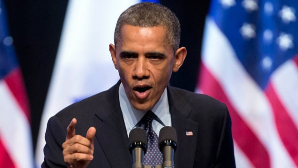США передумали поставлять современное оружие сирийской оппозиции