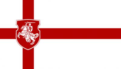 Белорусы против литвинов: украинский сценарий для Минска