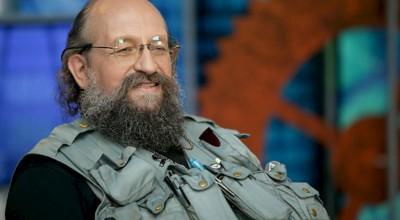 Анатолий Вассерман: «Соединенные Штаты Америки утратят интерес к поддержке своих марионеток на Украине».