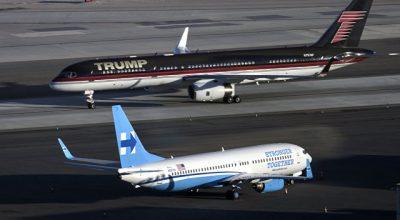Поле битвы - Флорида: какие штаты важны для выборов президента США