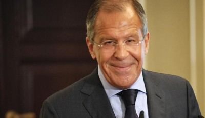 Сергей Лавров: США не удастся порвать экономику РФ