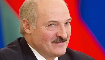 Не адекватная просьба Белоруссии и матрешка энергетической проблемы
