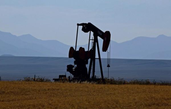 Пять негативных факторов для цен на нефть
