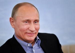 Молчание Владимира Путина. Что угрожает США?