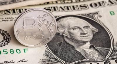 Что помогает рублю на фоне падающей нефти?