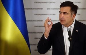 Ставленники закулисы: «новая Украина» нужна в качестве пакета со взрывчаткой под рёбрами России