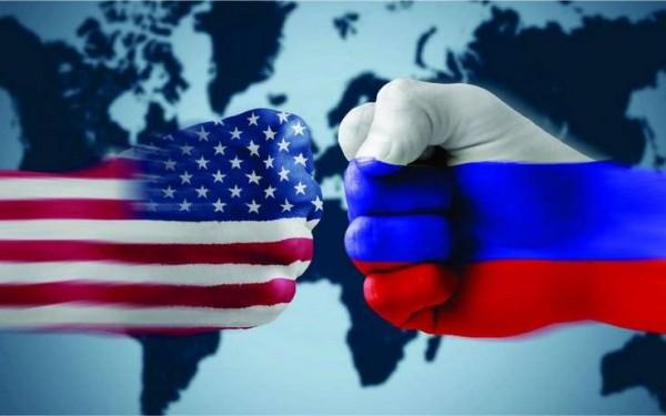 """Американский план""""Барбаросса"""": Джуберг отпустил России всего 10-20 дней"""
