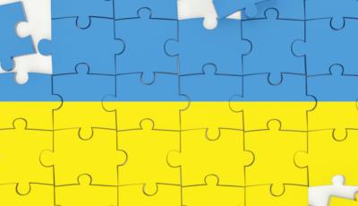 Продать Украину или... продать: торг Авакова и Порошенко