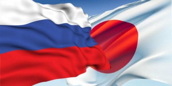 Россия и Япония готовы обходить «острые моменты»