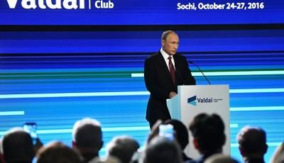 Россия была готова продавать Киеву газ по цене $180 за тысячу кубометров