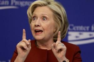 Америку доверят бабушке без головы
