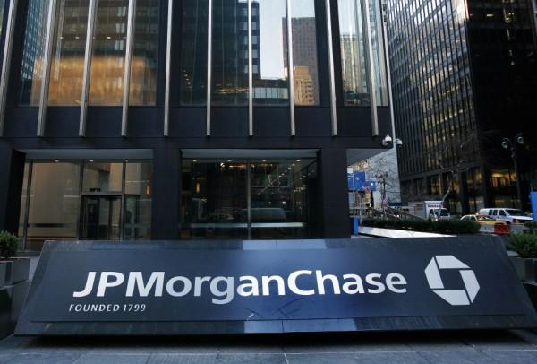 Почему крупнейшие банки США закрывают свои филиалы?