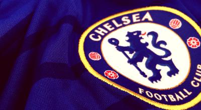 Рекламные контракты в футболе выходят на новый уровень