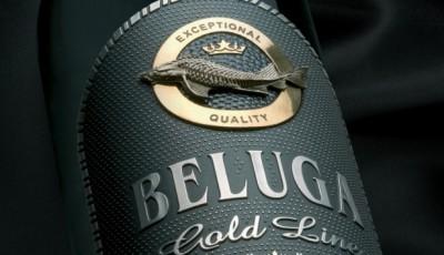 Российскую водку распробовали на зарубежных рынках