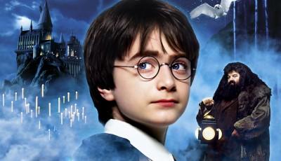 Time Warner в поисках прибыли вернется в мир Гарри Поттера