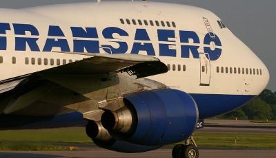 Год без «Трансаэро»: что изменилось за год после ухода авиакомпании