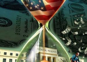 Бумеранг возвращается. США опасаются того, чем они сами занимаются в других странах много лет