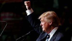 ФБР воскрешает Трампа