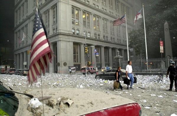 Давай, до свидания: Трамп заявил о смене американской политики в Сирии
