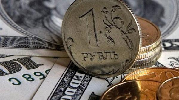 Ждать ли обвала рубля перед Новым годом?