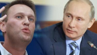 Русский Трамп появится в 2024-м году
