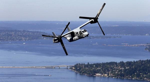 """""""Синий Хромит"""" в Японии: как США готовятся к захвату военно-морских баз"""