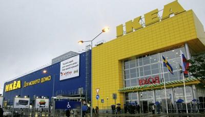 Держи карман шире: почему иностранные инвесторы потянулись в Россию