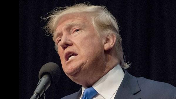 Возможная победа Трампа бросает вызов всему глобальному мироустройству