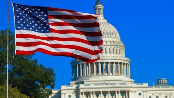 Няш-мяш – Вашингтон наш?