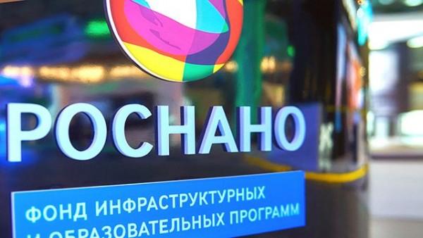 Анатолий Вассерман: Чемпионы по украденным шубам