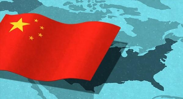 Мировые инвесторы скупают китайские облигации