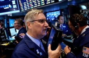 Кто станет президентом США? Фондовый рынок знает ответ