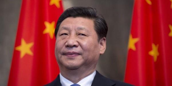 Почему новый титул Си Цзиньпина важен для Китая?
