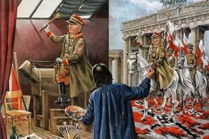 Диагноз — польская гонорея