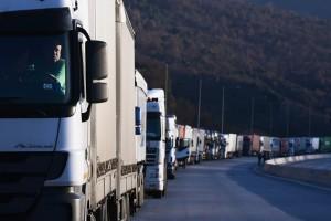 Польша дает задний ход: подписано соглашение о разрешениях на грузоперевозки