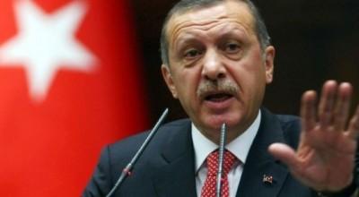 Может ли Турция вступить в ШОС?