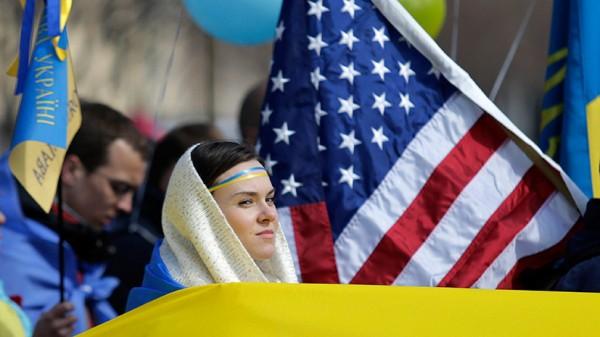 Белый дом и чёрная полоса: как победа Трампа на выборах скажется на благополучии Украины